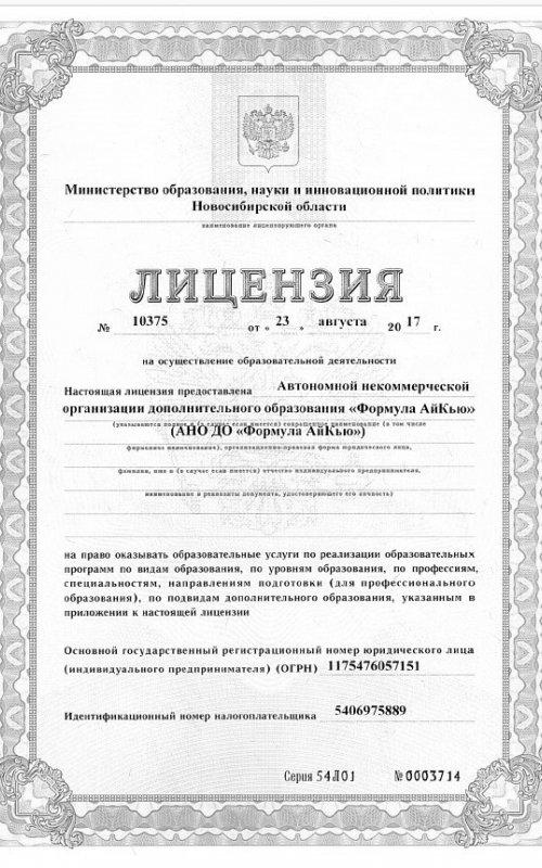 Лицензия-с-приложениями-1