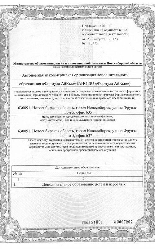 Лицензия-с-приложениями-2