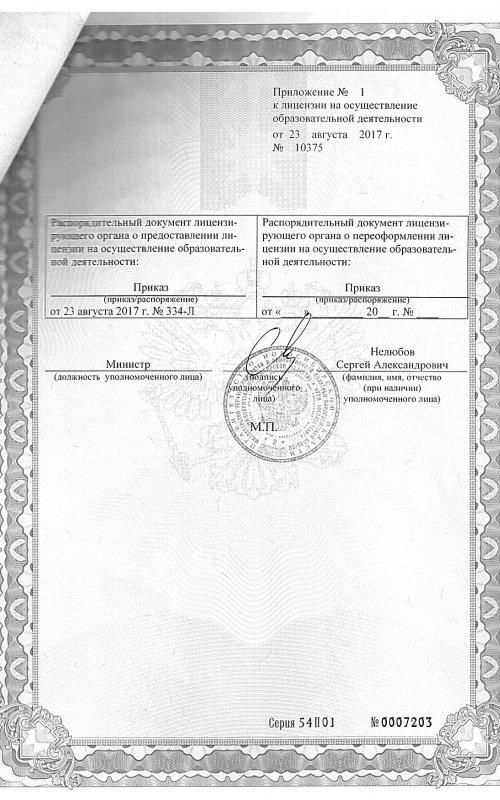 Лицензия-с-приложениями-3